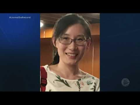 Virologista diz que China ignorou alertas sobre o coronavírus no ano passado