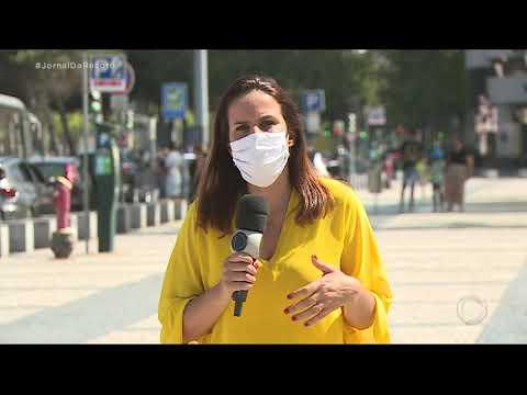 Comunidade brasileira em Portugal é colocada em quarentena após contaminações pelo coronavírus