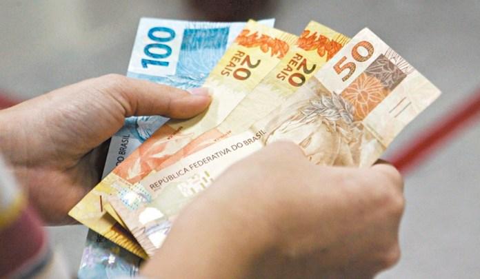 FGTS: Caixa credita hoje saque para 5 mi de trabalhadores