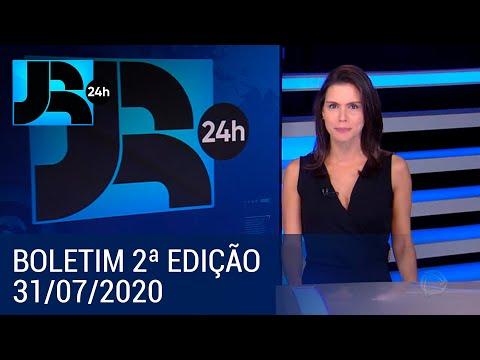 Cai número de brasileiros afastados do trabalho pela pandemia