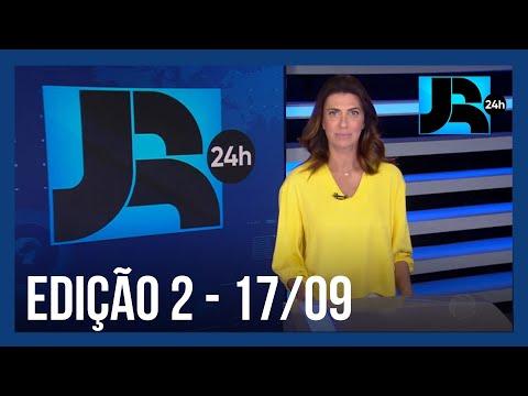 Prefeitura de São Paulo autoriza a volta às aulas presenciais nas universidades