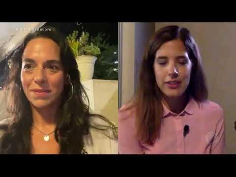 Israel: polícia aplica quase 7 mil multas por descumprimento da nova quarentena