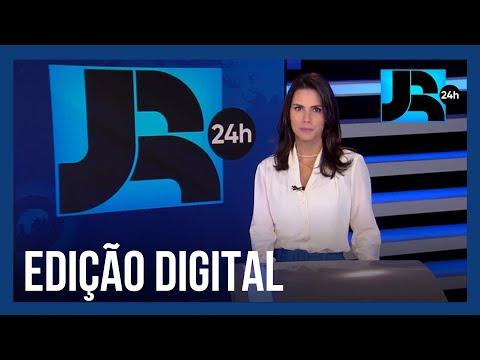 Intenção de consumo das famílias brasileiras volta a crescer após cinco quedas