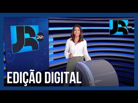Auxílio emergencial foi a única renda para mais de 4 milhões de brasileiros em agosto