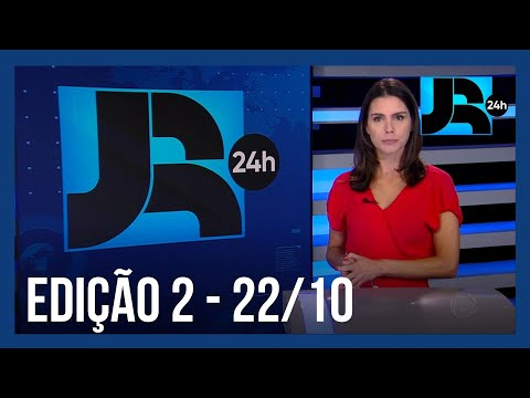 Governadores podem recorrer ao STF contra decisão de Bolsonaro de não comprar vacina chinesa