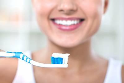 tipos de pasta de dentes