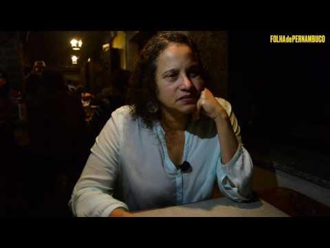 [Blog da Folha] Luciana Santos (PCdoB) analisa cenário político