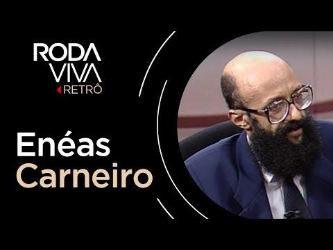 Roda Viva | Enéas Carneiro | 1994