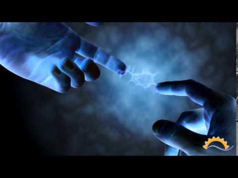 Curso de Reiki – A cura pelas mãos – Introdução ao Reiki