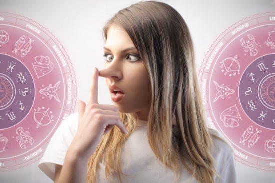 Veja: Os signos que são os mais mentirosos do zodíaco!