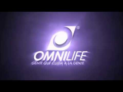 Música Omnilife