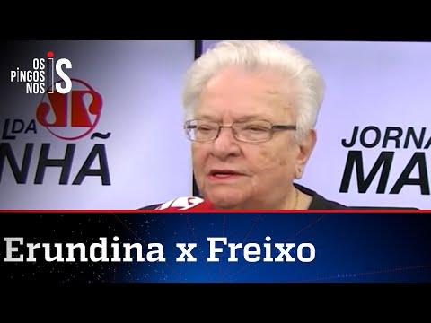 Eleição da Câmara racha o PSOL